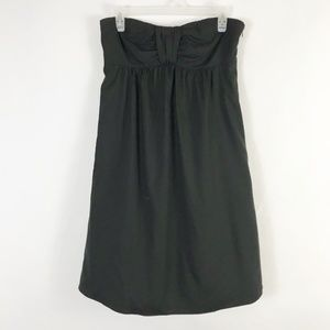 The Limited Strapless Dress Size 6